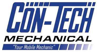 %COMPANY logo